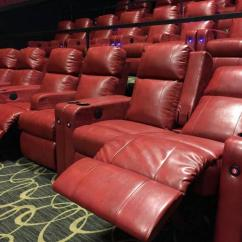 Movie Theaters With Lounge Chairs Costco.ca Chair Covers Cleveland Tntheatre Uec Theatres 14 Movies